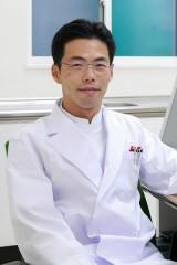 asanoiin-doctor